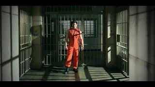 Смотреть клип Guy Tang - Shadows