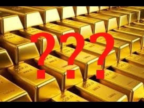 Новый метод извлечения золота. Экстракция на коллектор(низкотемпературная).
