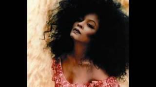 Diana Ross - Love Hangover (DiFrankz