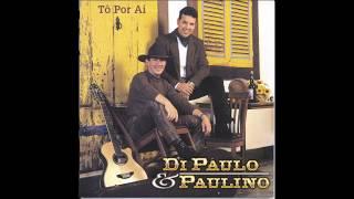 Baixar Di Paullo e Paulino - Tô Por Aí [2000] (Álbum Completo)