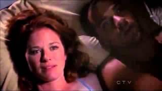 Grey's Anatomy 9x04 April & Jackson