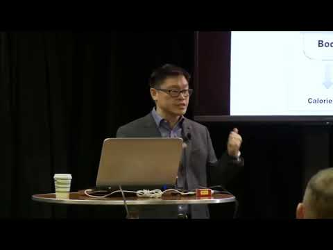 dr-jason-fung-how-to-lose-weight-you-must-control-insulin-1--jason-fung