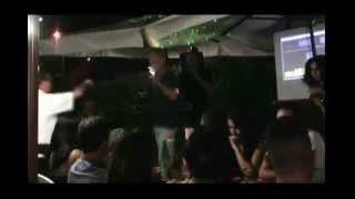 Mario TI AVRO' Karaoke