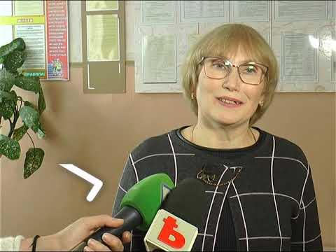 ObjectivTv: Харківська школа №37отримала інтерактивну дошку за благодійною програмою