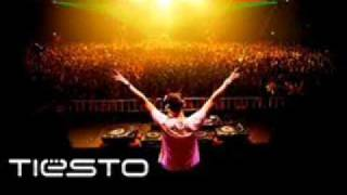 tiesto new year 2012  mix by H_family