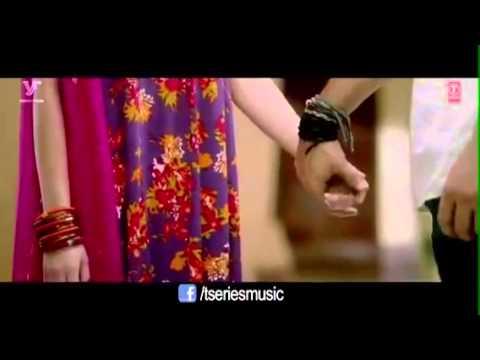 Hindi song ham Tera bina ashi2