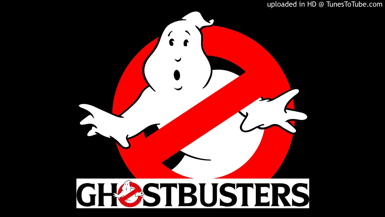 Who You Gonna Call Ghostbusters 2016 Ghostbusters