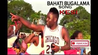 Download Video BAHATI BUGALAMA SONG KESI OFFICIAL VIDEOS KING MARLOW TV NEW SONG 0752217940 MP3 3GP MP4