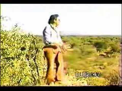 MÚSICA BOLIVIANA - JUAN ENRIQUE JURADO - ROJO, AMARILLO Y VERDE