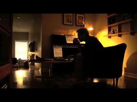Vidéo de Jean Lemieux
