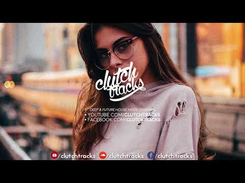 EDX - We Can't Give Up (Bazzflow Remix) | clutchtracks