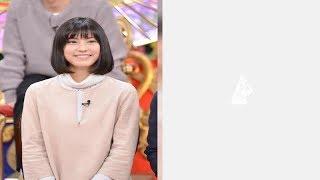 「プレバト!!」(TBS系)に出演する鈴木光 (C)MBS 2月14日(木)夜7時から放...