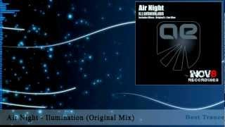 Air Night - Illumination (Original Mix)