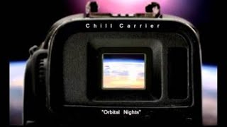 Chill Carrier - The Dark Side