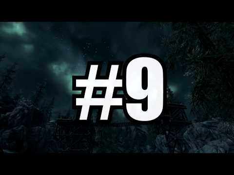 10 Things You Didn't Know About Skyrim Girls