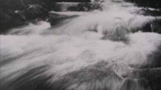 Imperium Dekadenz - Schwarze Wälder
