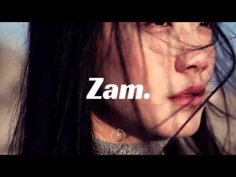 Kiesza - Sound Of A Woman (Florian Paetzold Club Edit)