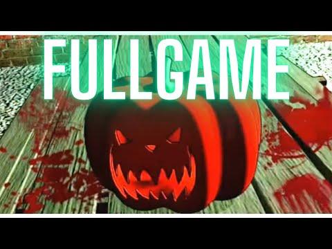 hqdefault?sqp= oaymwEWCKgBEF5IWvKriqkDCQgBFQAAiEIYAQ==&rs=AOn4CLDK8N5LoLZvSY9IrcCfjVspEfYhyw curse breakers halloween horror mansion [walkthrough] youtube curse breakers horror mansion fuse box at reclaimingppi.co