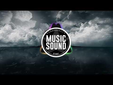 maffalda - who (ft. mc denny)[confeitero flip]