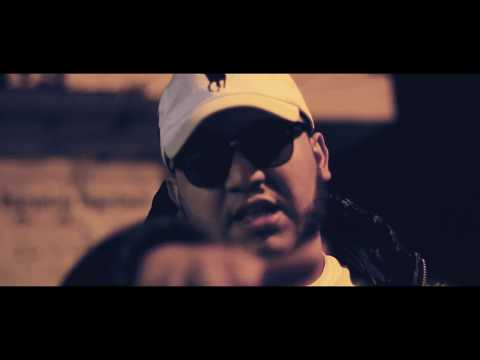 New Sound - Rolex ''Official Video''
