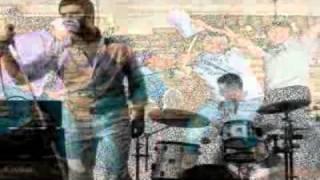 TROPICO BAND - ZAUVEK TVOJ (2011) + TEKST