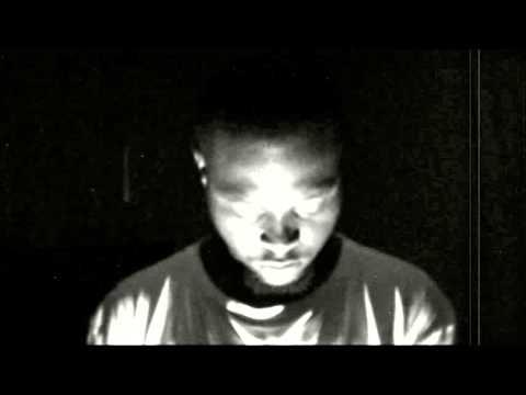 king bayaa -  Incarnated EP