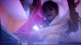 Kasam se Kiya Bachhi h