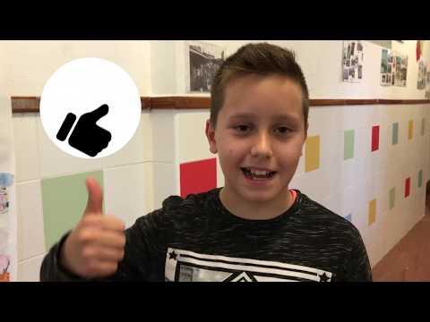 la-creativa-educaciÓn--2º-video---taller-de-lightpainting---canal-educativo--