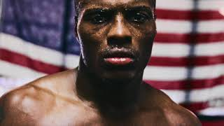 Peter Quillin   summary video