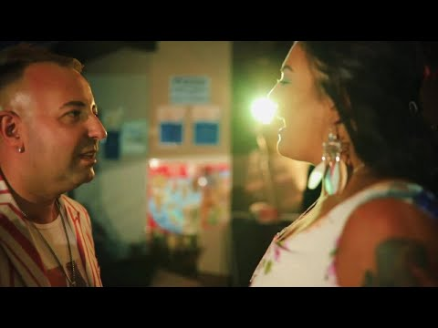 Nino Fiorello Ft. Serena Porto - Stanotte Video...