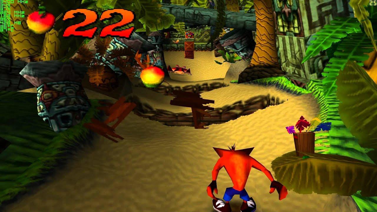 juegos de playstation 2 para descargar