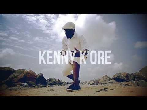 Kenny Kore - Halleluyah
