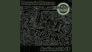 Audiomulch07