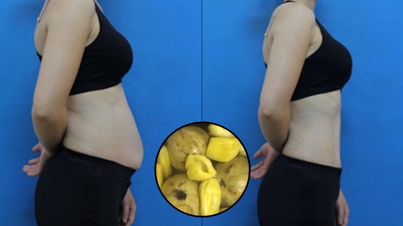 Luộc ổi cả quả để ăn thay cơm, cô gái giật mình vì giảm liền 7kg