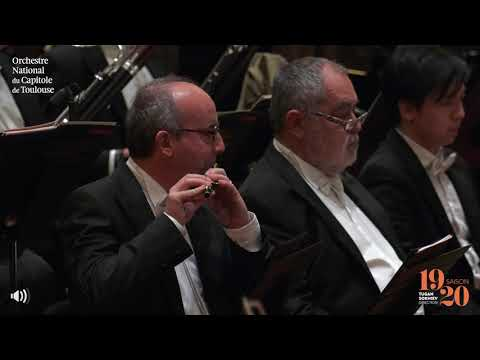 [concert]-ravel---concerto-en-sol