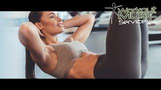 Workout Fitness Motivation Music Charts 2019