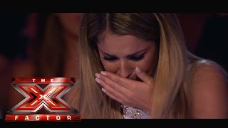 Boot Camp Promo | The X Factor UK 2014