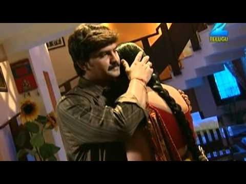 Repeat Chinna Kodalu - Indian Telugu Story - Episode 603