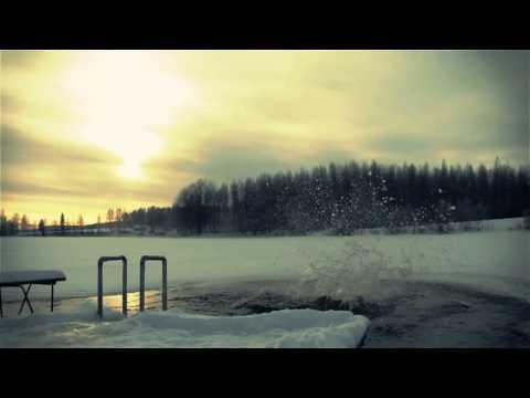 Sub Focus - Last Jungle [HD Music Video]