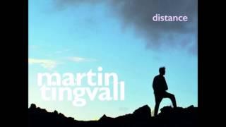 Martin Tingvall - Last Summer