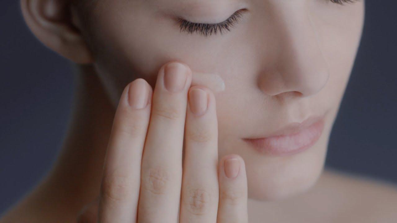 Clé de Peau Beauté「LA CRÈME 」