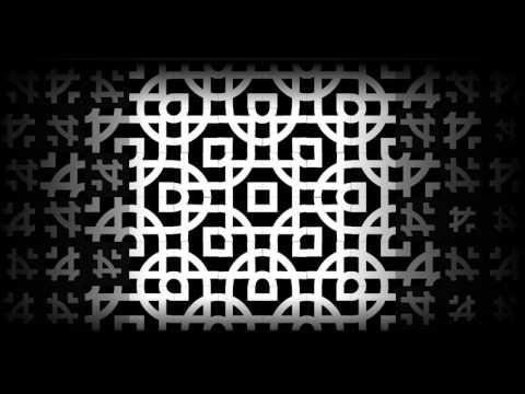 ZEN test pattern