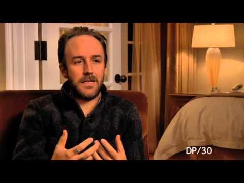 DP30: Blue Valentine, directorcowriter Derek Cianfrance