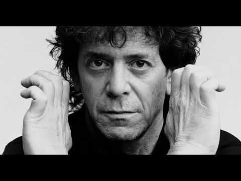 Lou Reed - Live 1975 Rock and Roll Heart Tour (Full Album)