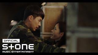 Gambar cover [사랑의 불시착 OST Part 1] 10cm - 우연인 듯 운명 (But it's Destiny) MV