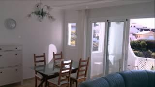 Недвижимость на Тенерифе,Таунхаус в Callao Salvaje(, 2015-01-30T13:41:02.000Z)