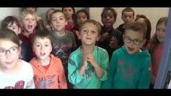 [MJCTV] Les Petits Ecolos d'Aureilhan (Mai 2016)