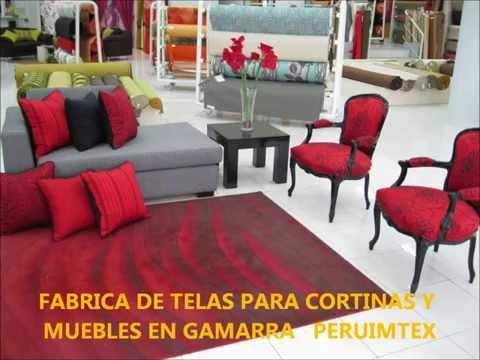 Servicios decorativos en miami fl telas para decorar - Telas para forrar muebles ...