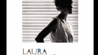 Laura Marling - Alpha Shallows (I Speak Because I Can)