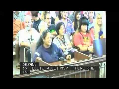 Kauai County Council - Bill 2491 Veto Testimony